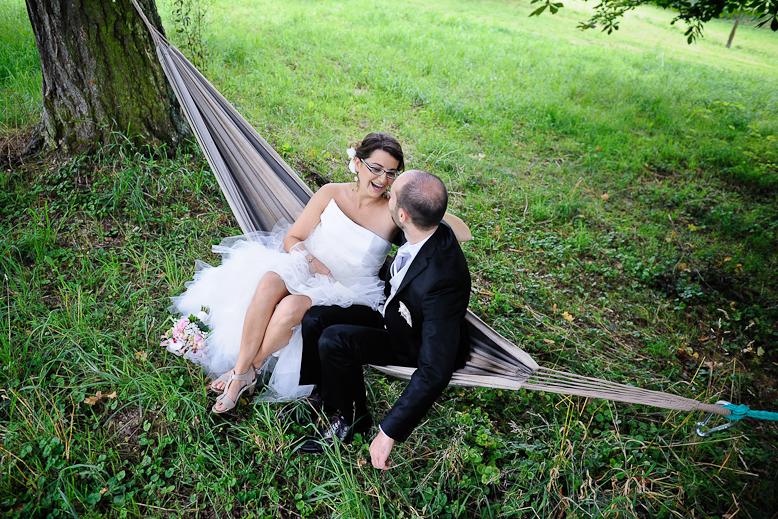 photographe.mariage.reims-150.jpg