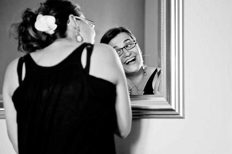 photographe.mariage.reims-16.jpg