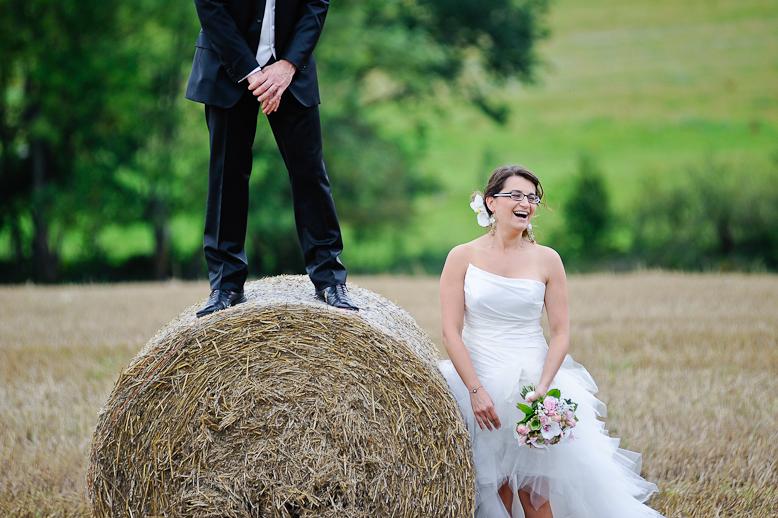 photographe.mariage.reims-176.jpg