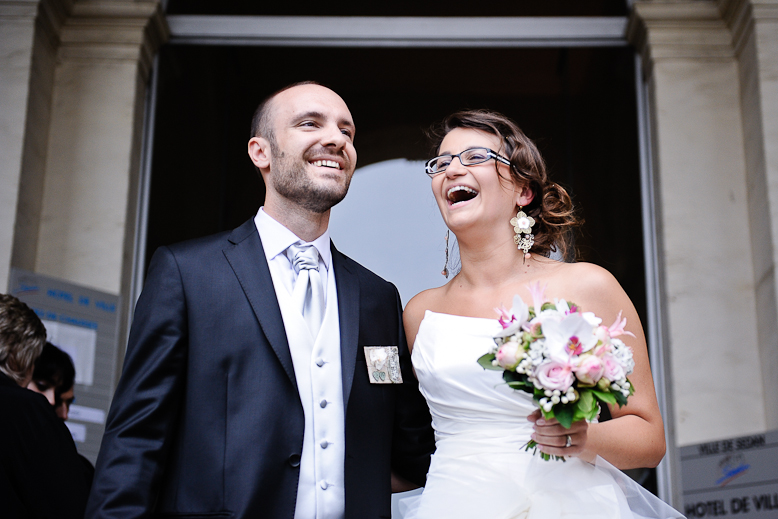 photographe-mariage-reims.jpg