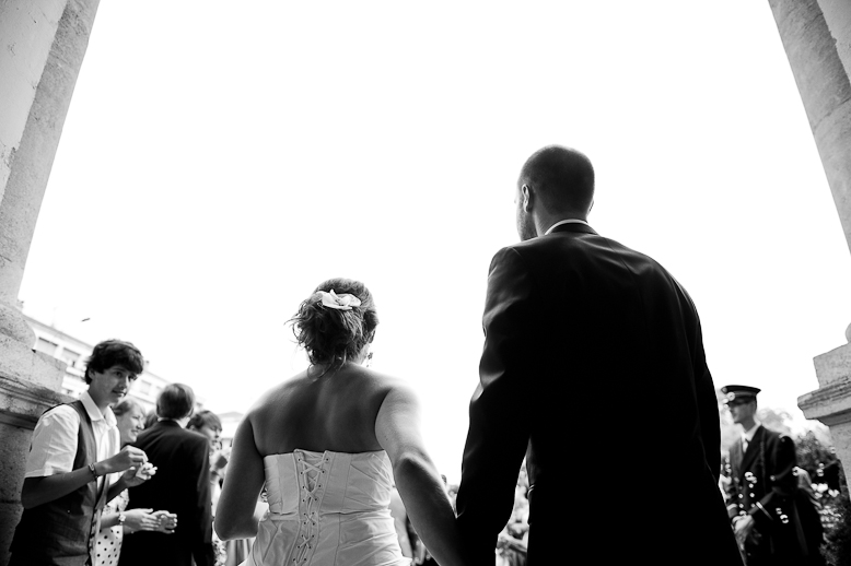 photographe.mariage.reims-2411.jpg