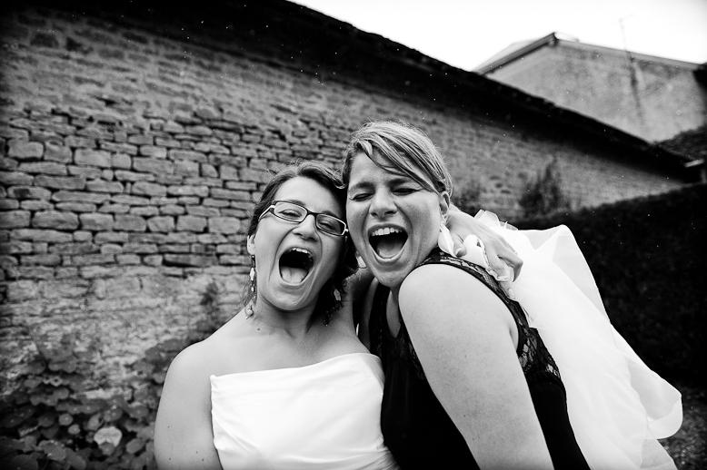 photographe.mariage.reims-305.jpg