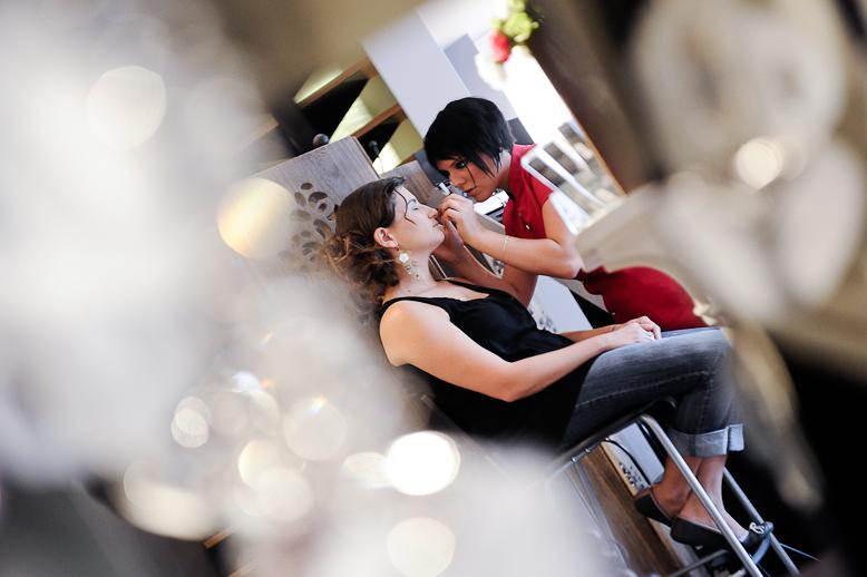 photographe.mariage.reims-321.jpg