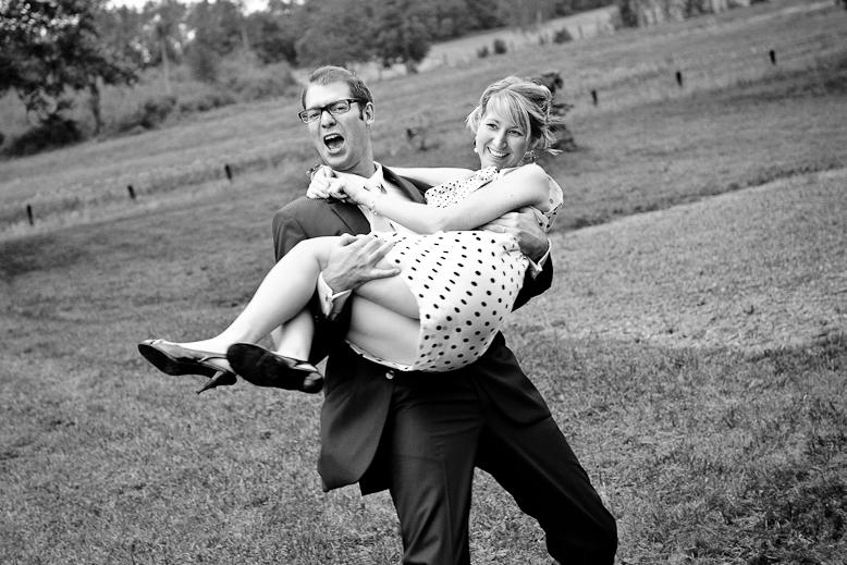 photographe.mariage.reims-349.jpg