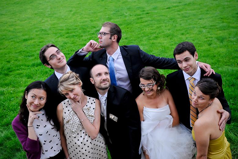 photographe.mariage.reims-355.jpg