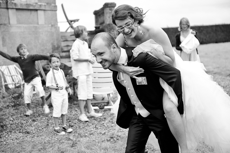photographe.mariage.reims-358.jpg