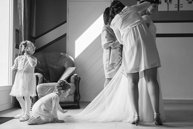 ©photographe-mariage-reims_2015DSC_2611.jpg