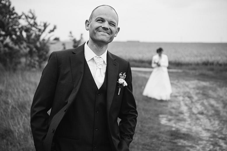 ©photographe-mariage-reims_2015DSC_2657.jpg