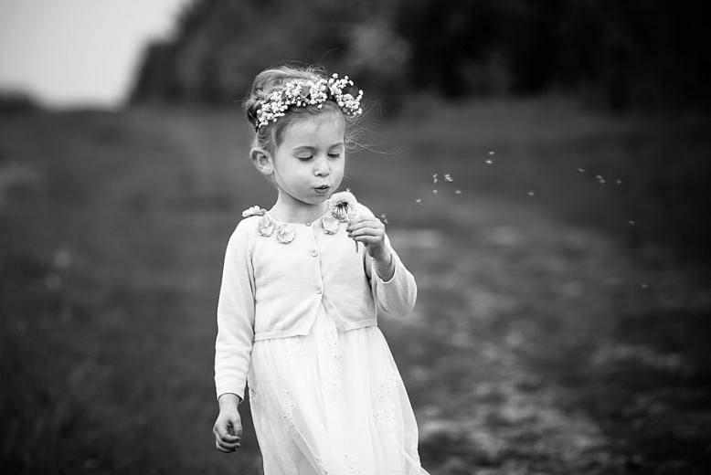 ©photographe-mariage-reims_2015DSC_2795.jpg