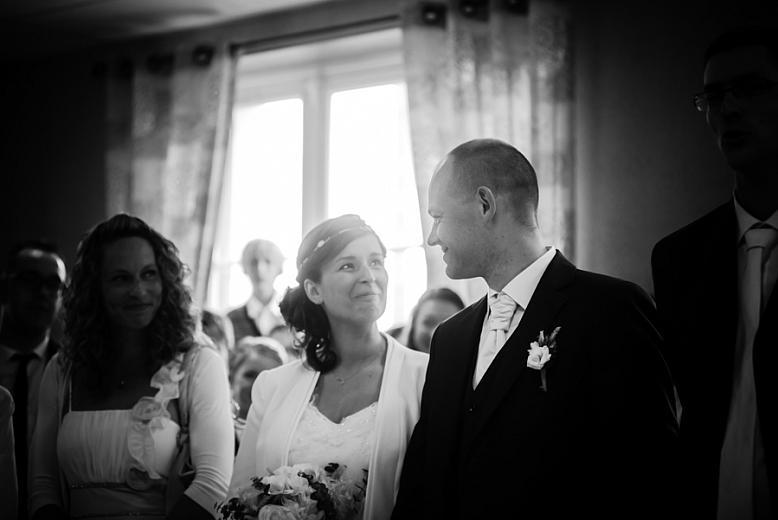 ©photographe-mariage-reims_2015DSC_2976.jpg