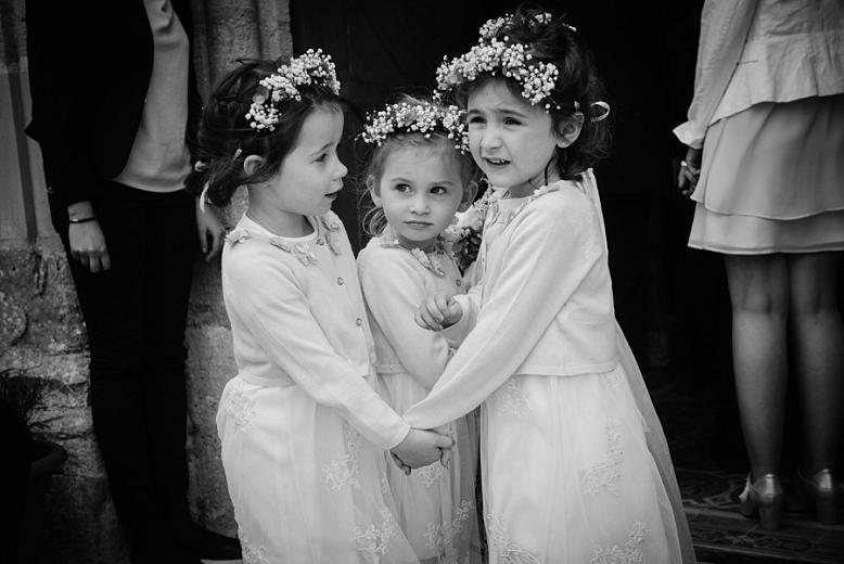 ©photographe-mariage-reims_2015DSC_3051.jpg