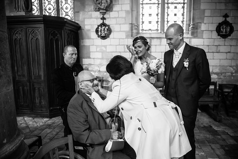 ©photographe-mariage-reims_2015DSC_3235.jpg