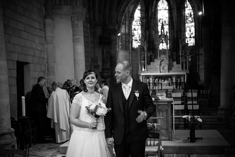 ©photographe-mariage-reims_2015DSC_3246.jpg