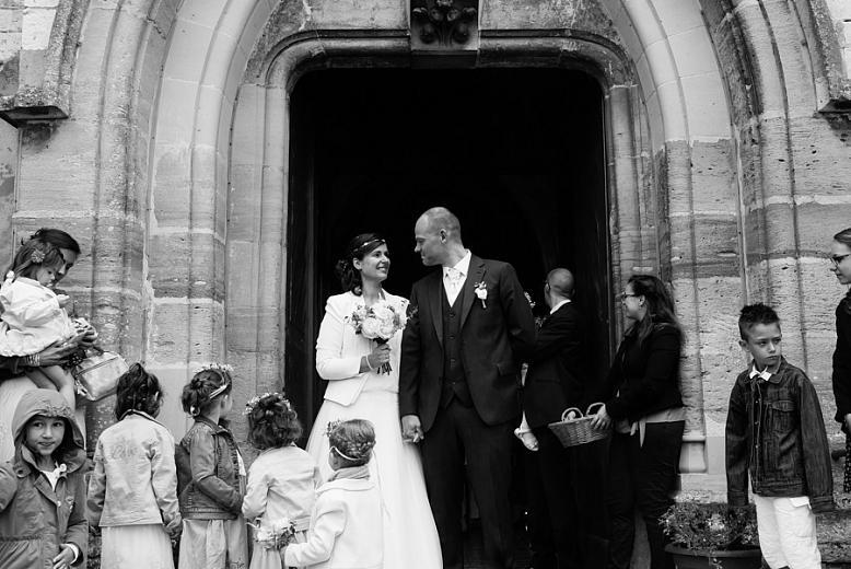 ©photographe-mariage-reims_2015DSC_3259.jpg