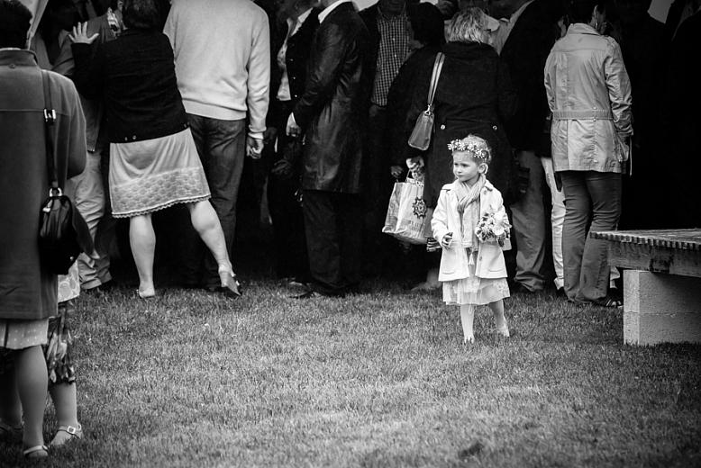 ©photographe-mariage-reims_2015DSC_3293.jpg