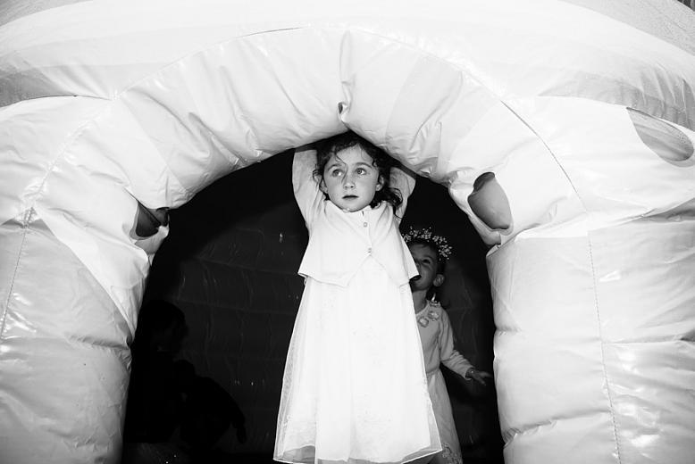 ©photographe-mariage-reims_2015DSC_3374.jpg