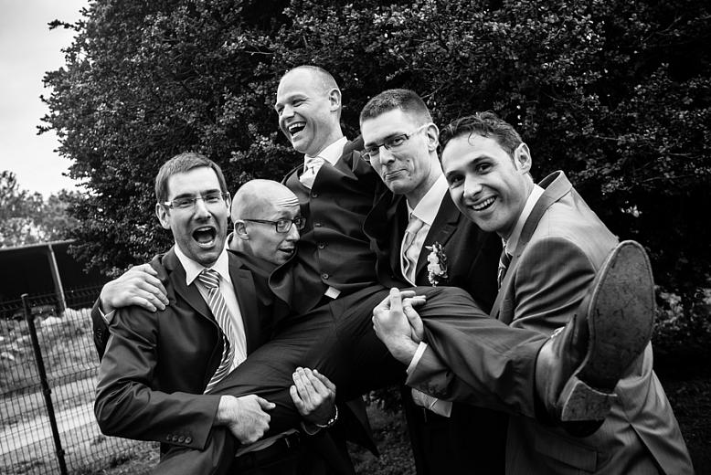 ©photographe-mariage-reims_2015DSC_3563.jpg