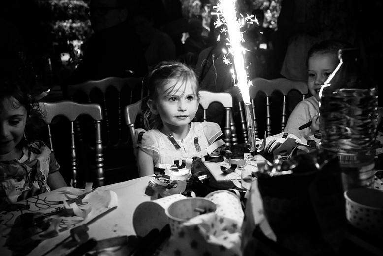 ©photographe-mariage-reims_2015DSC_3673.jpg