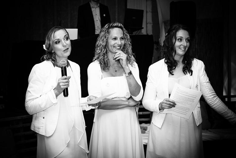 ©photographe-mariage-reims_2015DSC_3803.jpg