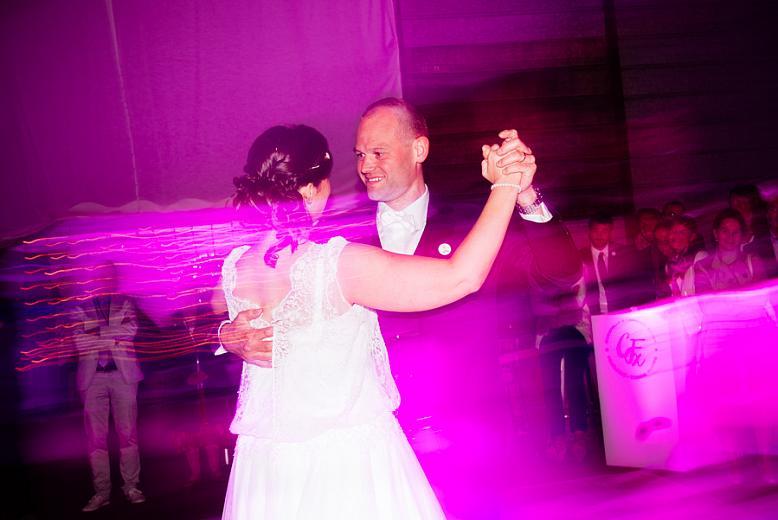 ©photographe-mariage-reims_2015DSC_3951.jpg