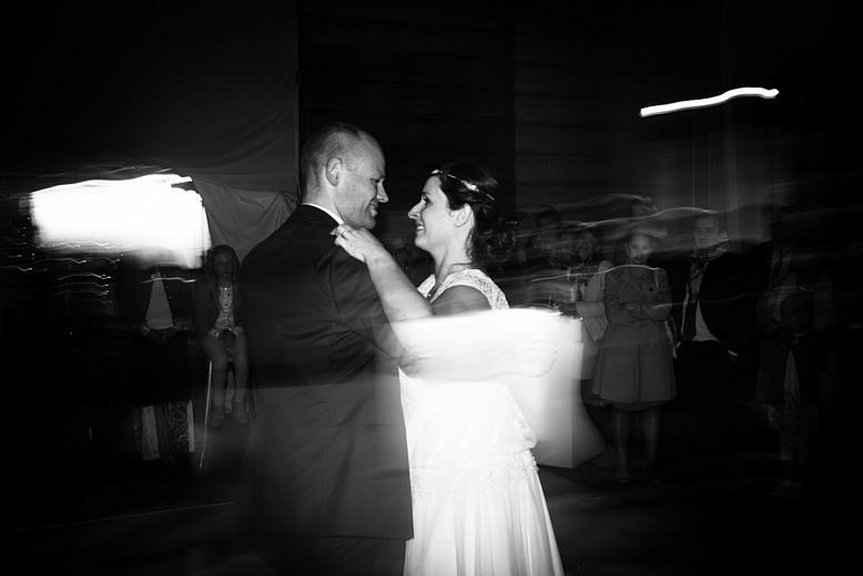 ©photographe-mariage-reims_2015DSC_3952.jpg