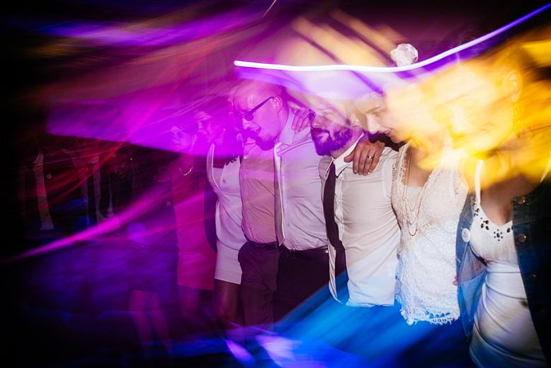 ©photographe-mariage-reims_2015DSC_3992.jpg