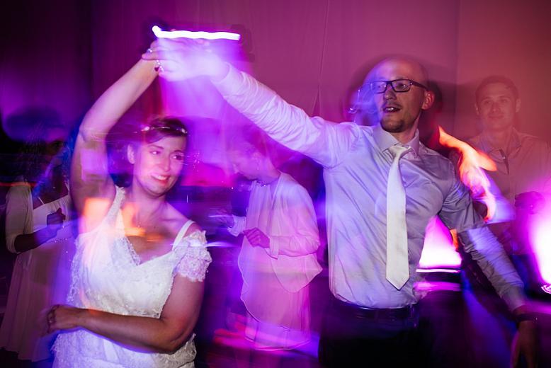 ©photographe-mariage-reims_2015DSC_4019.jpg
