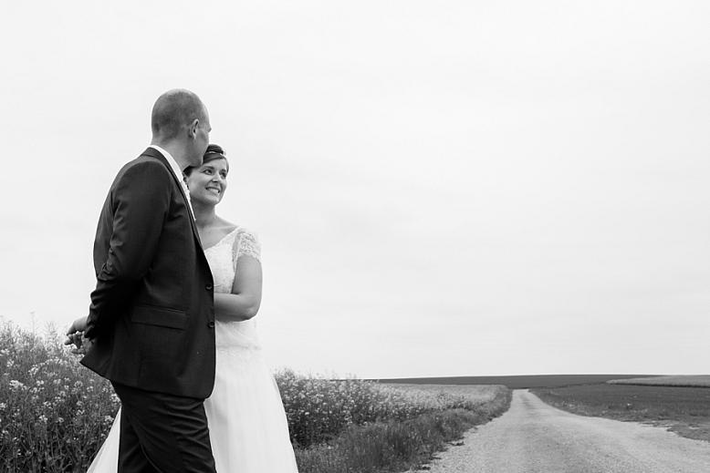 ©photographe-mariage-reims_2015DSCF8329.jpg
