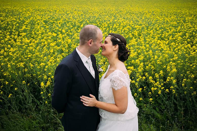 ©photographe-mariage-reims_2015DSCF8334.jpg