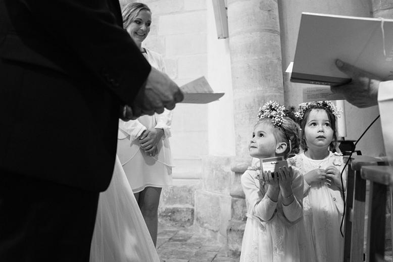 ©photographe-mariage-reims_2015DSCF8416.jpg