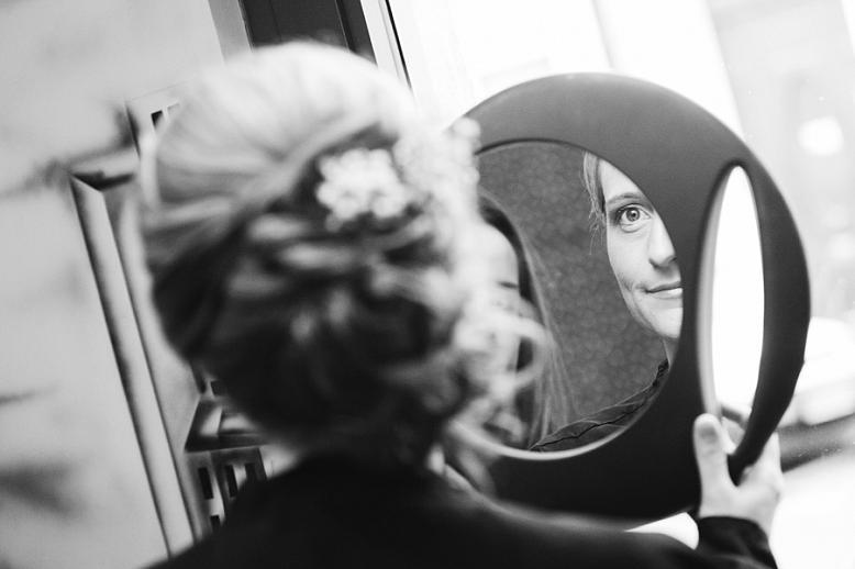 006_photographe_mariage_reims_DSC_1902.jpg