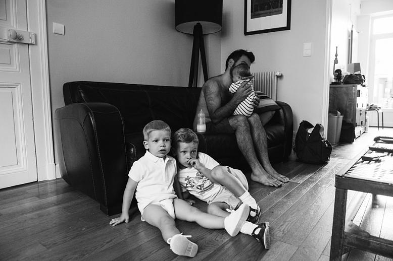 007_photographe_mariage_reims_DSC_1905.jpg