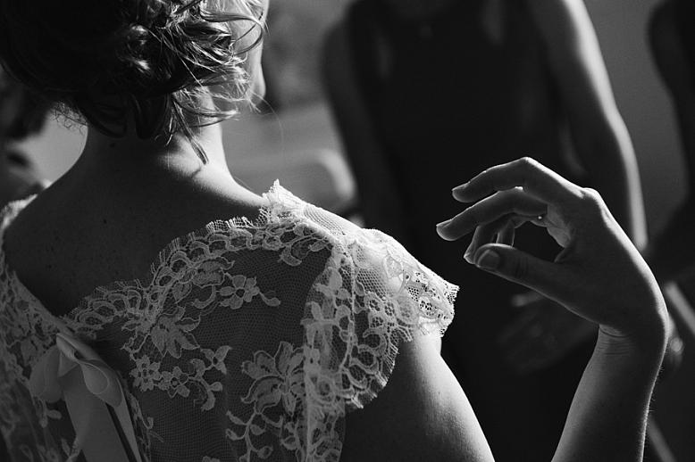013_photographe_mariage_reims_DSC_1990.jpg