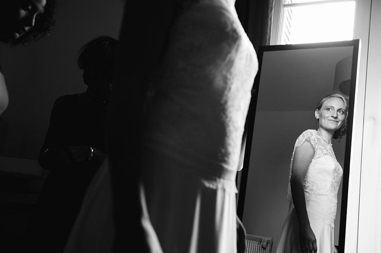 015_photographe_mariage_reims_DSC_2037.jpg