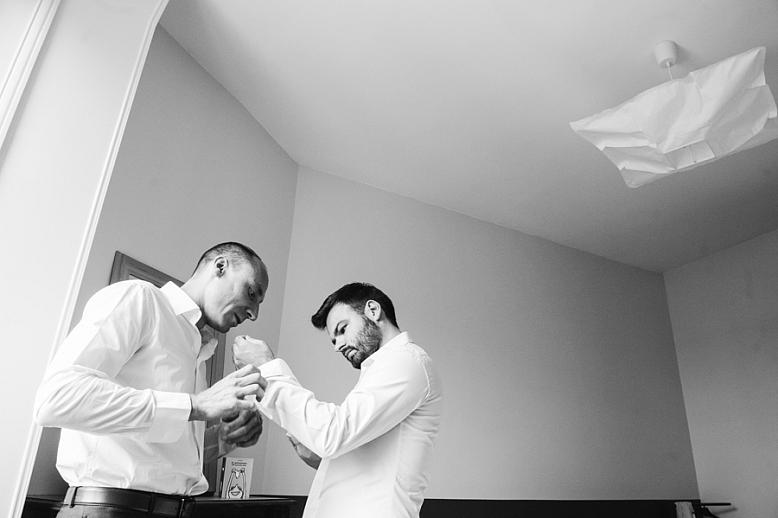 017_photographe_mariage_reims_DSC_2089.jpg