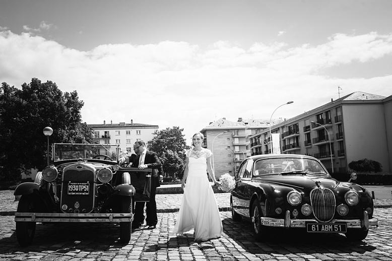 031_photographe_mariage_reims_DSC_2420.jpg