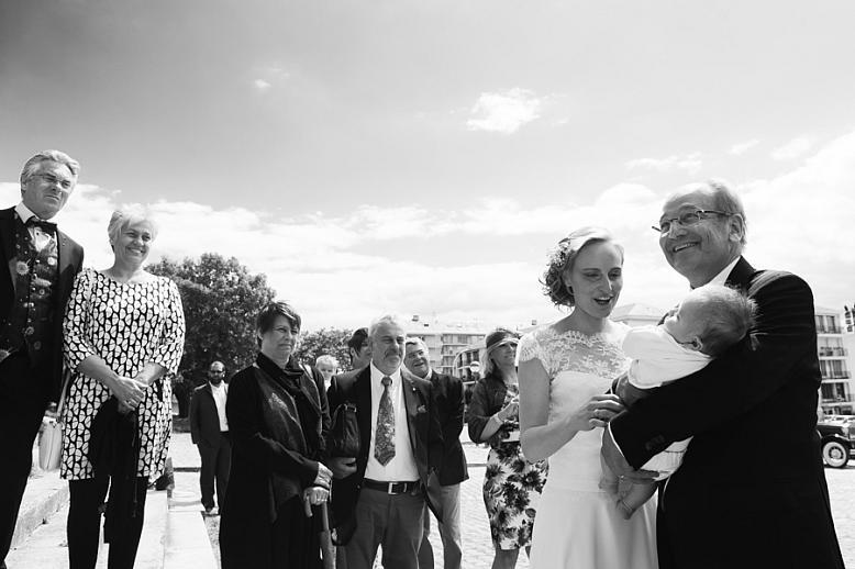 032_photographe_mariage_reims_DSC_2429.jpg