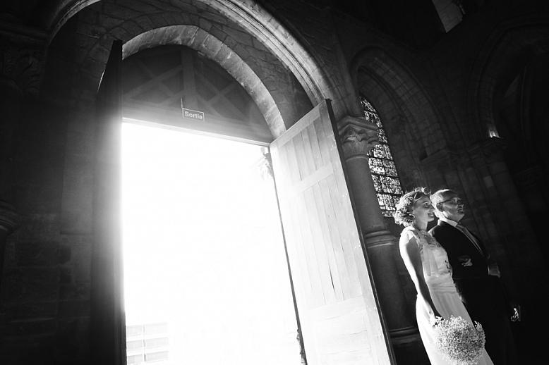 033_photographe_mariage_reims_DSC_2445.jpg