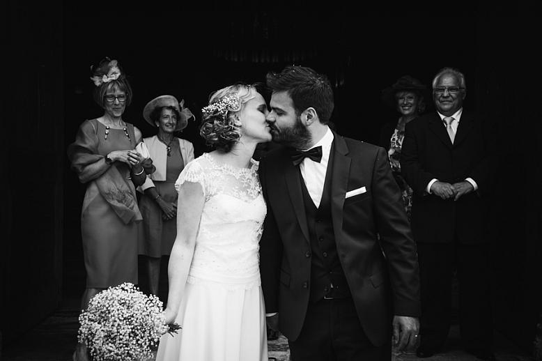040_photographe_mariage_reims_DSC_2607.jpg