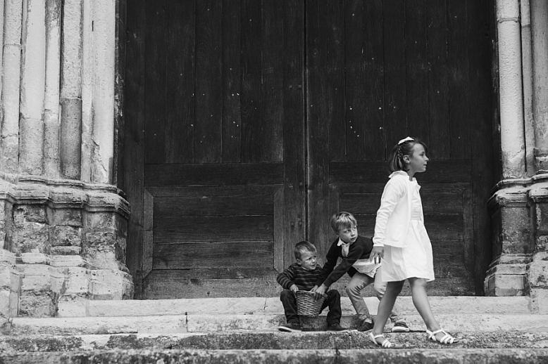 043_photographe_mariage_reims_DSC_2659.jpg