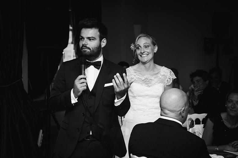 062_photographe_mariage_reims_DSC_3130.jpg