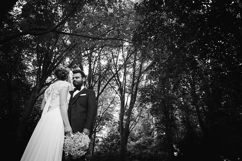 200©benjamin_segura_mariage_birebent_2015.DSC_2289.jpg